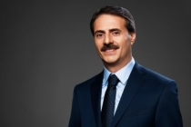 Başkan Alemdar'dan 30 Ağustos Zafer Bayramı Mesajı