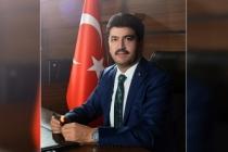 Rektör Sarıbıyık'ın Zafer Bayramı mesajı