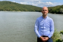 Serbes: Milyonlara mal olan Hasanfakı sulama göleti 10 yıldır kullanılmıyor