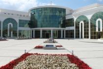Serdivan Belediyesi'nden Aşure Etkinliği