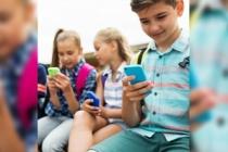 Akıllı telefonların güvenliğini ihmal etmeyin