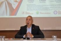 Başkan Babaoğlu Mecliste Çalışmaları Anlattı