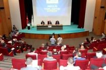 Büyükşehir, Sakarya'ya lunapark kazandırıyor