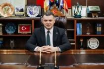 Başkan SARI'dan 142 Taşınmazın Devri ile ilgili açıklama