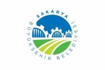 Büyükşehir Belediyesi'nden 'Kat sınırı yükseldi' iddialarına yanıt