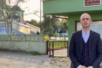 Serbes ; Köylülerin Alın Teriyle Yaptırıldı