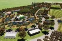 UTÇEM ile tarıma yön verecek nesiller yetişecek
