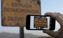 Google Çeviri kamera ile kullanılan dili algılayacak