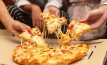 Türkler Karışık Pizzadan Vazgeçemiyor