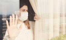 COVID-19 İle Mücadelede Evde Alınabilecek Önlemler Hayat Kurtarabilir