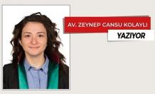 Avukatlar neden Ankara'ya yola çıktılar, neden darp edildiler?