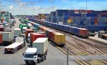 Orta Asya'da kurulacak Türk sanayi bölgeleriyle ihracat katlanacak