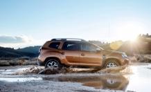 Renault yılın i̇lk yarısında bi̇nek otomobi̇l li̇deri̇