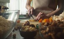 Türk mutfağına doyulur mu?