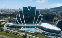 Elite World Hotels zincirinin tüm otelleri yeniden hizmete hazır