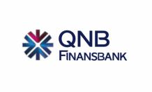 QNB Finansbank'tan bireysel ihtiyaç kredisi