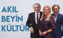 """""""Akıl, Beyin, Kültür"""" ikinci bölümüyle bu pazar TV100'de"""