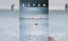 ''KAPAN'' Filmi Ekibi Seyircisinin Sorularını Yanıtladı