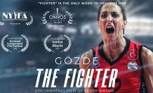 VakıfBank'ın Gözde Kırdar belgeseline ABD'den iki ödül