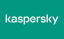 Kaspersky ve Alias Robotics, endüstriyel robotlar için korumayı geliştiriyor