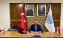 """Murat BAYRAK: """"İnşaat, sektörü krize sürüklenecek"""""""