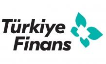 Türkiye Finans'a IDC Türkiye'den 2 ödül