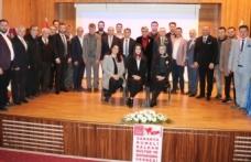 ŞEHİT: Türkiye Cumhuriyeti Devleti tarihininen kritik günlerinden birini yaşamıştır...