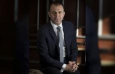 Türk Telekom'danTürkiye'nin ilk Wi-Fi 6 denemesi