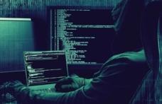 Venezuela kamu kurumları siber saldırı altında