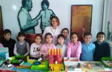 Şehit Ahmet Akyol'da hedef 2023 vizyonu