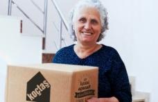 65 yaş üstüne tüm nakliye-montaj hizmetleri koçtaş'ta ücretsiz!