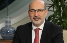 Albaraka Türk'ten dayanışma kampanyası'na 5 milyon ₺ destek