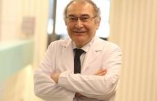 """Prof. Dr. Nevzat Tarhan: """"Atıştırmalık egzersiz rahatlatıyor"""""""