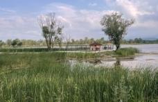 Gölya Garden Park Kapılarını Açmaya Hazırlanıyor