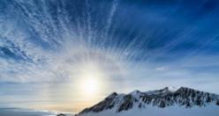 Antarktika'nın hiç bilinmeyen 25 özelliği