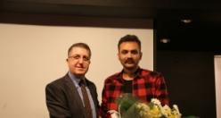 Serdivan Anadolu Lisesi