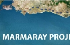 Marmaray Belgeseli - Discovery Channel