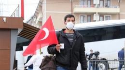 Arif Özsoy, Bu Bir Ekip İşi ve Bayrak Yarışıdır