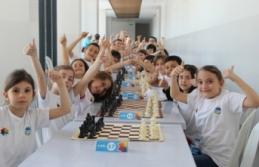 SGM'lerde eğitimlere 11 bin öğrenci katıldı