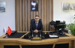 Prof.Dr. Naci Çağlar'dan Deprem Görmüş bina uyarısı