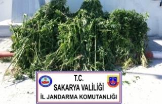 06 Temmuz 2017 Sakarya il Jandarma Asayiş Raporu