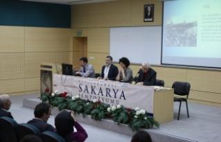Göç yolları üzerine kurulmuş şehir: Sakarya