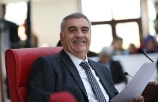 Yenikent'e Göç İdaresi kazandırılıyor
