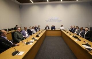 Toçoğlu'ndan Sakaryaspor'a sürpriz transfer