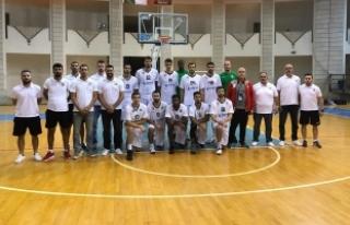 Büyükşehir kupada ilk maçına çıkıyor