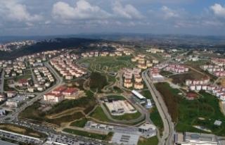 Büyükşehir'den açılış açıklaması