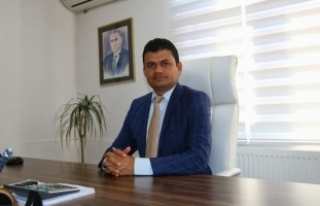 Korucuk'ta toplu taşımaya yeni düzenleme