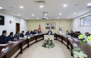 Cumhurbaşkanlığı Türkiye Bisiklet Turu Sakarya...