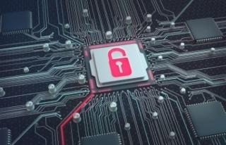 Bitdefender Antivirüs Intel işlemcilerde yeni bir...