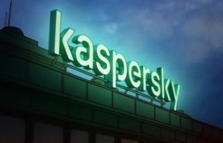 Kaspersky Hybrid Cloud Security güvenlik kurulumunu...